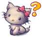 TV-Kitty-icon2