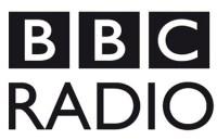 BBC_Radio_logo
