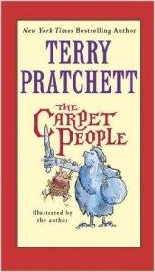 Carpet People (4)