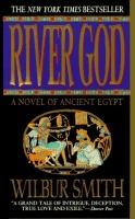 river-god